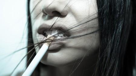 cigarette-923192_1280
