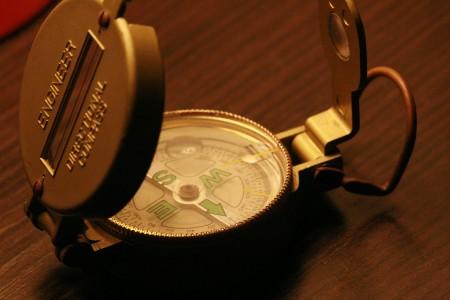 compass-252948_1280