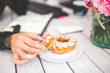 donut-791837_1280